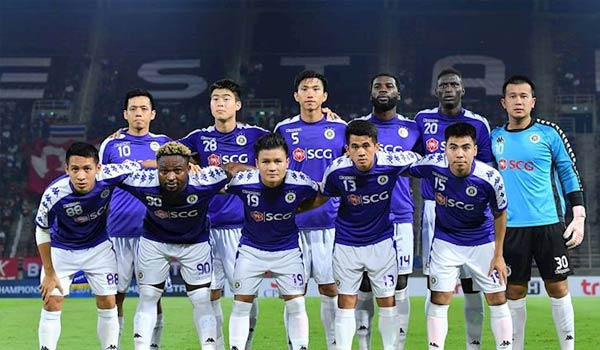 chung kết AFC Cup